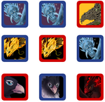 New Menagerie.png