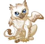Baby gryphon.png