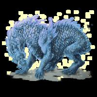 Blue Basilisk.png