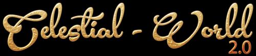 Celestial World 2.0 Wiki