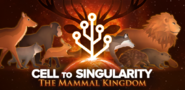 The Mammal Kingdom