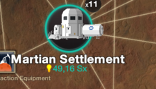 Martiansettlement.PNG