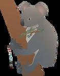 Marsupials.png