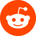 Reddit-icon-1-