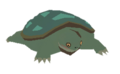 Turtlelol