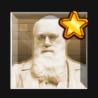 Ach Sec Darwin