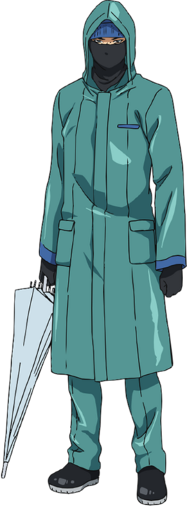 BasophilCell (Anime).png