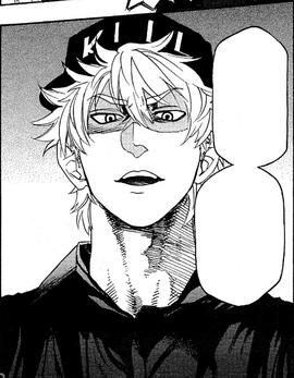 Killer T Cell (Manga).png