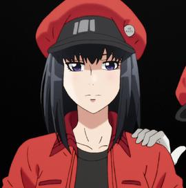 Kouhai RBC anime Ep12.png