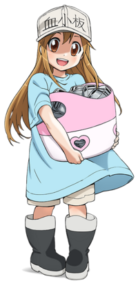 Platelet-0.png