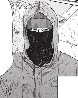 Basophil Manga.png