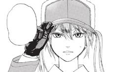 Eosinophil (Manga).png