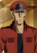 AD6614 - Anime