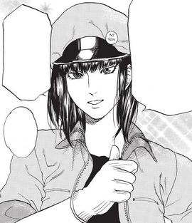 KouhaiRBC (manga).png