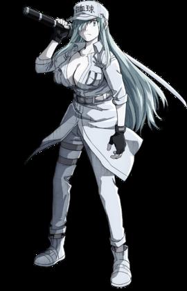 U-1196 - Anime.png