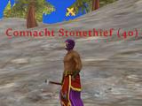 Connacht Stonethief