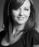 Lisa-kelly-celtic-woman-br