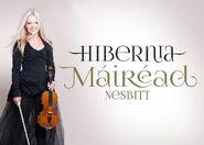 Mairead Hibernia Type Pic 1024x1024