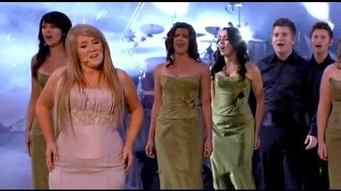 Celtic_Woman_-_When_You_Believe