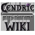Cendric Wiki