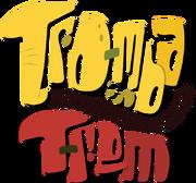 Tromba Trem.png