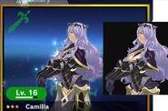 Camilla-Fire-Emblem-Smash