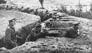 Battle of Niemen