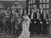 Louis Ferdinand Wedding.png