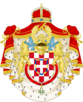 Wappen House of Savoy-Croatia.png