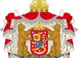 Princess Elena, Duchess of Tavastia