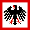 German chancellor standard.png