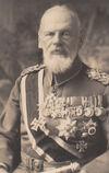 Prinz Leopold von Bayern, Prince of Bavaria.jpg