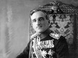 Alexander II of Serbia