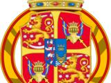 Tito, Crown Prince of Finland