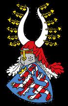 Hessen-Wappen.png