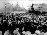 Ukrainian War of Independence