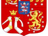 Monarchy of Finland