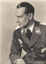 Louis Ferdinand of Prussia 1941.jpg