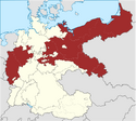 Map-DR-Prussia 1993.png