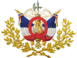 French Third Republic