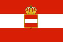 Austrian war flag.png