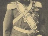 Leopold of Poland
