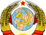 Soviet Union (1922–1942)