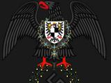 Reichskommissariat Ural