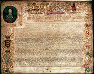 Treaty of Union