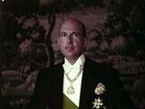Umberto II of Italy
