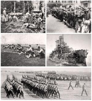 Eastern Front (World War I).jpg