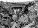 Western Front (World War)