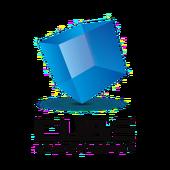 Cube Entertainment Logo.png