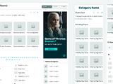 Blog de usuário:Matheus Leonardo/Estamos atualizando o visual das categorias para melhorar os resultados de busca de sua comunidadde